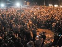 """Κύπρος: Ένας χρόνος από το Μαρί """"Δεν ξεχνάμε – Δεν συγχωρούμε"""""""