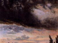 Σύννεφα στον ελληνικό ορίζοντα
