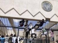 Δεν έχουν μπέσα οι σύμμαχοι των ΗΠΑ στη Λιβύη