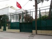 Πομάκος ιμάμης καταγγέλλει τις πρακτικές του τουρκικού προξενείου στη Θράκη