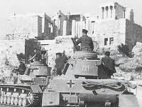 Ψήφισμα του Εθνικού Συμβουλίου Διεκδίκησης των οφειλών της Γερμανίας προς την Ελλάδα