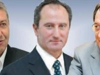 Όλα ρευστά μια εβδομάδα πριν από τις Κυπριακές Προεδρικές Εκλογές