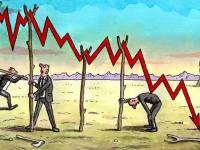 Κρίση, ολική επιστροφή