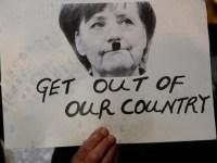 Έξω η Γερμανία από την Ευρωζώνη