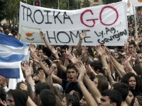 Η Κύπρος είναι δίπλα μας!