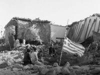 Βίντεο εκδήλωσης: Υπόδουλος λαός, Ελλάδα-Κύπρος αποικίες χρέους (10.04.13 | Θεσσαλονίκη)