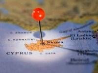 Αφόρητες πιέσεις και εκβιασμοί σε βάρος των Ελληνοκυπρίων