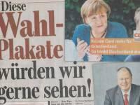 Έλληνες, η νέα ψύχωση της Γερμανίας