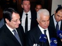 Οι διαπραγματεύσεις συμφέρουν μόνο στην Τουρκία