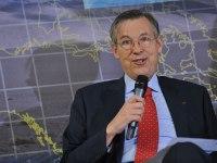 Εναντίον του ευρώ στρέφονται τώρα οι ελίτ της Γαλλίας