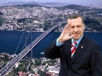 Τι αποκαλύπτουν τα σκάνδαλα για την τουρκική οικονομία