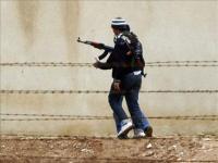 Η συριακή κρίση και η Αίγυπτος, συνέντευξη του Β. Πισσία στο Άρδην τ. 93, Β΄ μέρος