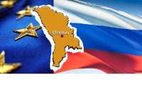 Μολδαβία, η νέα αντιπαράθεση