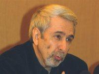 Νίκος Δήμου: Η δυστυχία του να είσαι άνευ σημασίας