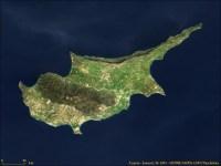 Εκδήλωση – Συζήτηση: Ελλάδα – Κύπρος : Απειλές και προοπτικές 40 χρόνια εισβολής και κατοχής
