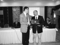 ΘΡΑΚΗ: Ἡ «τουρκική ἐθνική μειονότητα» κατασκευάζεται ὁλοταχῶς
