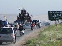 Η αντίσταση στο Κομπάνι κερδίζει