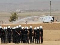 """Οι Κούρδοι """"καρφώνουν"""" και απειλούν την Άγκυρα"""