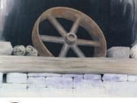 Παρουσίαση ημερολογίου Μουσείου Ελιάς και Λαδιού Πηλίου (8-11-14)