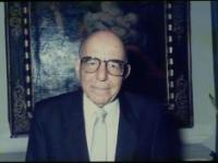 """""""Συναντήσεις Κορυφής"""" στον Ιανό – Δευτέρα 22 Δεκεμβρίου ο Γ. Καραμπελιάς συνομιλέι με τον Κωνσταντίνο Δεσποτόπουλο"""