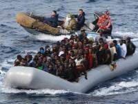 Μεταναστευτικό: η Ελλάδα στη δίνη ενός παγκόσμιου προβλήματος…