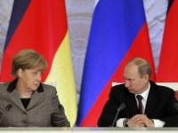 Ρωσοφοβία και ρωσοφιλία στη Γερμανία