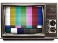 """Ο Γ. Καραμπελιάς  στην εκπομπή """"Παρεμβάσεις"""" στο Blue Sky (βίντεο)"""