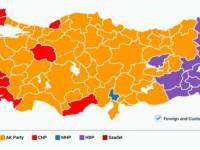 """Η Τουρκία έβαλε """"φρένο"""" στον Erdogan"""