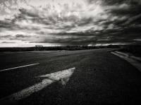 Ο δρόμος για την κόλαση είναι στρωμένος με καλές προθέσεις