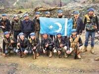 Τουρκομάνοι της Συρίας