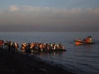 Τα… ψήγματα της ελληνικής πρότασης στο προσφυγικό