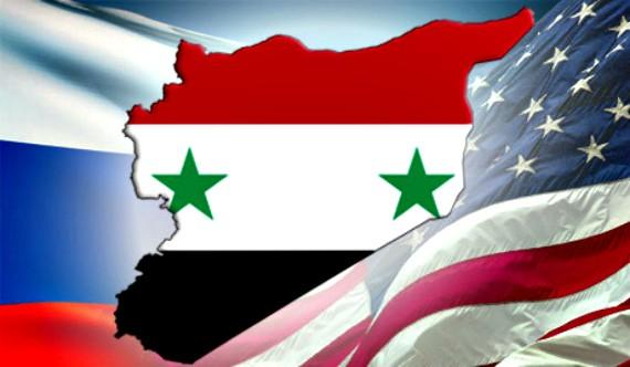 U.S.-Russia-Syria-570x332
