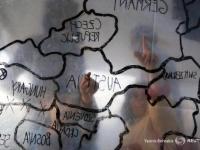 Η «άδοξη απομόνωση» της Αθήνας στα Βαλκάνια