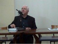 Γιώργος Καραμπελιάς: «195 χρόνια από την Επανάσταση: Μήπως κάναμε 'λάθος'»;  [βίντεο]