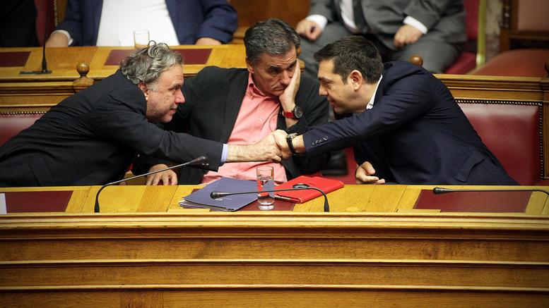 vouli-katrugalow-tsakaotos-tsipras