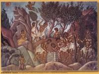 Ο Αναγεννησιακός Ελληνισμός