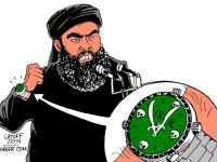Ο αντι-Ουαχαμπισμός εξαπλώνεται στον μουσουλμανικό κόσμο