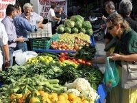 Βιολογικές αγορές: Ώθηση στην απευθείας ανάθεση