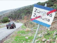Κρήτη: Λεβεντογέννα ή νησί της μαφίας;