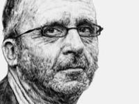 Ζ.Κ. Μισεά: Ο ολοκληρωτισμός των «φιλελευθέρων»