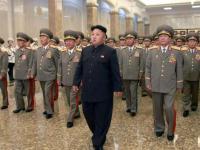 Στο μυαλό των ελίτ της Βόρειας Κορέας