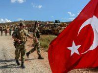 Η Ρωσία, η Τουρκία και το Ιντλίμπ