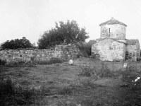 Ο Άγιος Εύπλους στη Θράκη
