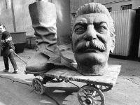 Το εθνικό ζήτημα στη Ρωσική Αυτοκρατορία και η «ανατολική» στροφή του Λένιν (B΄ μέρος)