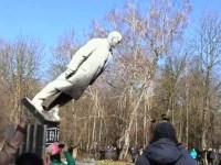 Το εθνικό ζήτημα στη Ρωσική Αυτοκρατορία και  η «ανατολική» στροφή του Λένιν (Α΄ μέρος)