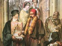 Οι εθνομηδενιστές παραχαράσσουν την Ιστορία – Ο Καποδίστριας, και οι αντίπαλοι Φονταμενταλισμοί