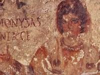 Η μείξη Ελληνισμού και Χριστιανισμού πριν το Βυζάντιο