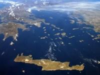 Ελληνοτουρκικά: Πού βρισκόμαστε