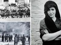 Ολοκαύτωμα Διστόμου: Μια ιστορική μαρτυρία*