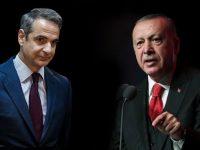 Θέλει στ΄ αλήθεια διαπραγμάτευση με την Ελλάδα ο Ερντογάν;